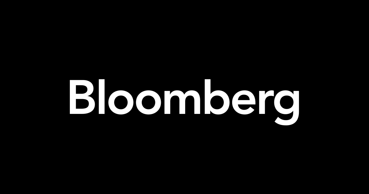 Bloomberg Studio 1.0: Bumble CEO Whitney Wolfe Herd