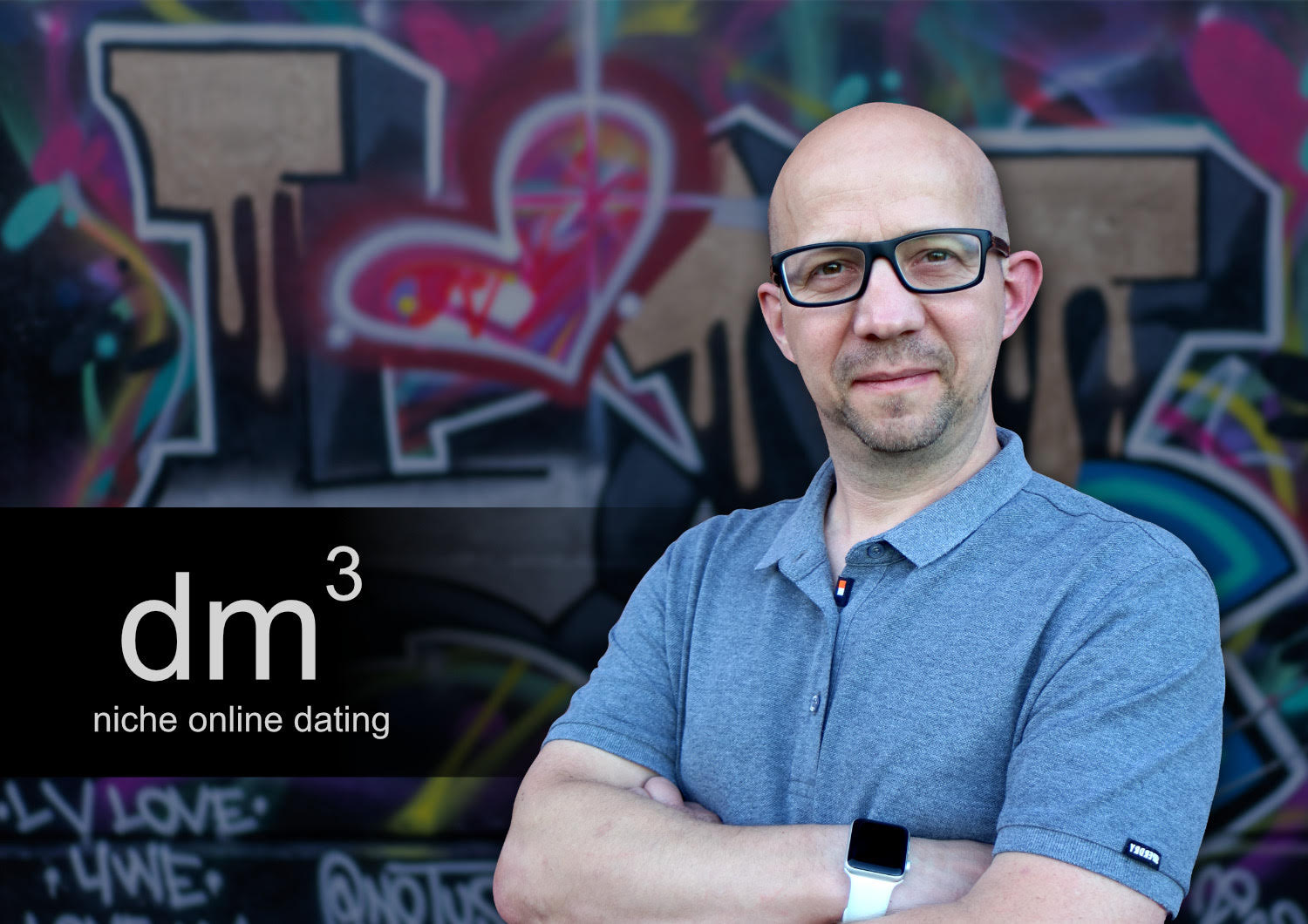 The GDI Podcast: Dating Entrepreneur David Minns Discusses His Portfolio of Niche Apps!