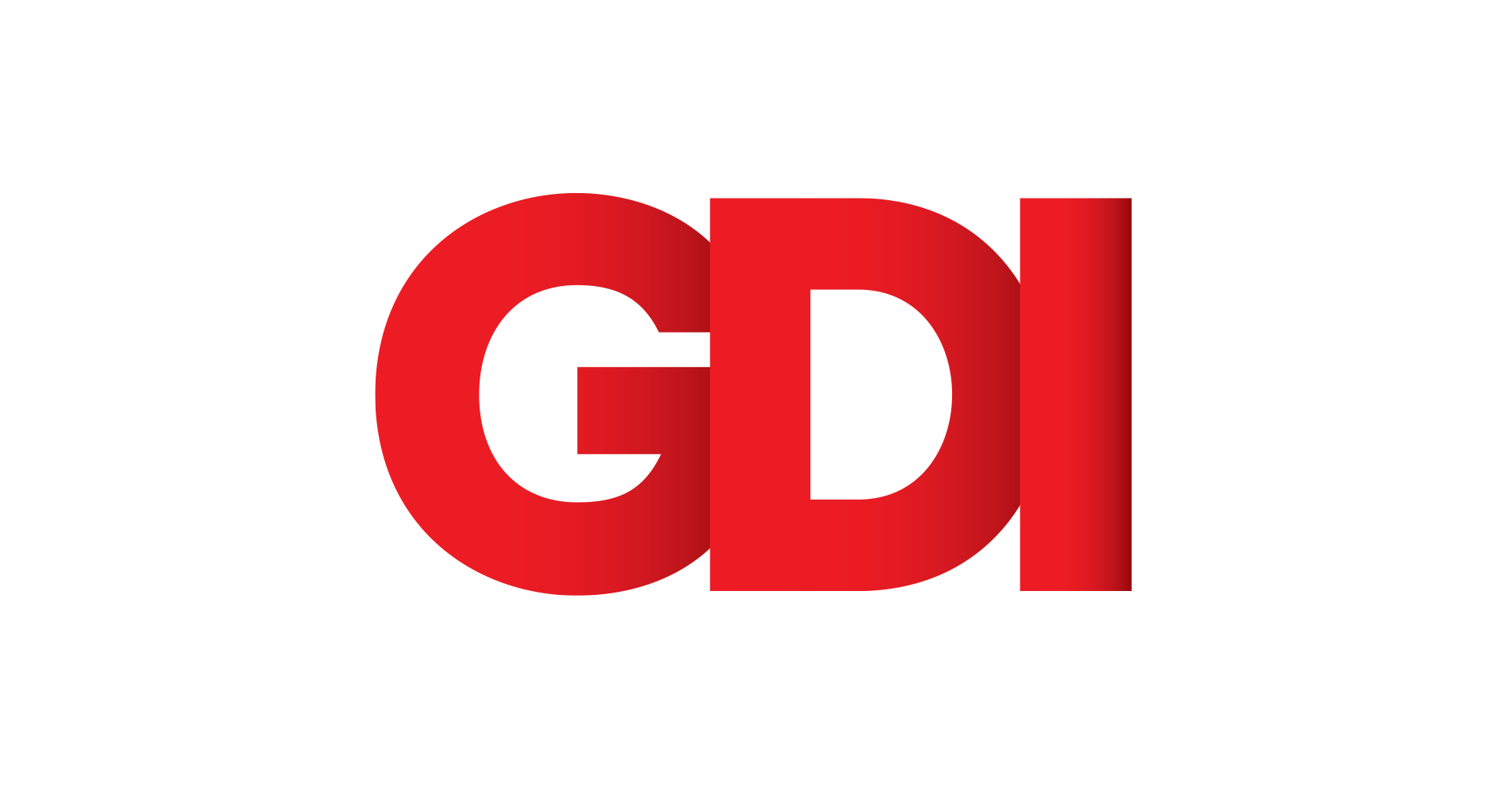 GDI Releases Online Dating Safety Survey – Take Part Now!