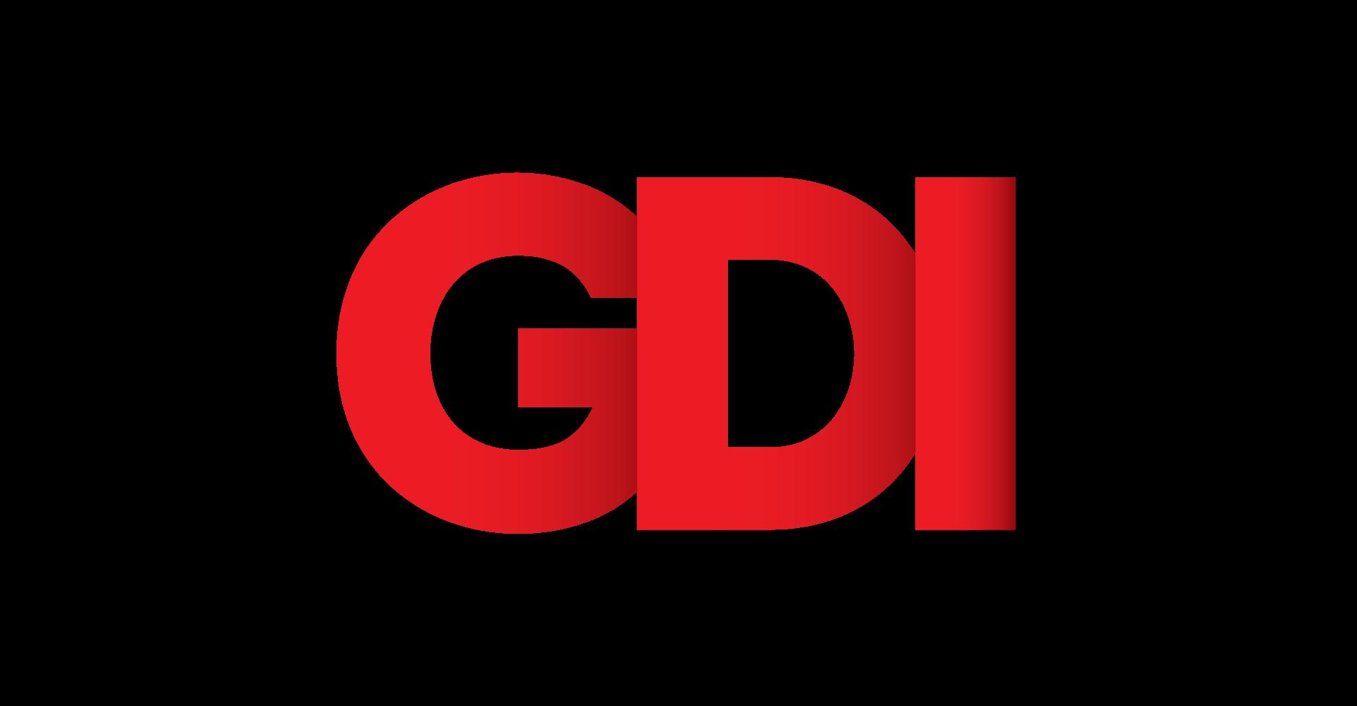 GDI Virtual Third Thursday Webinars!