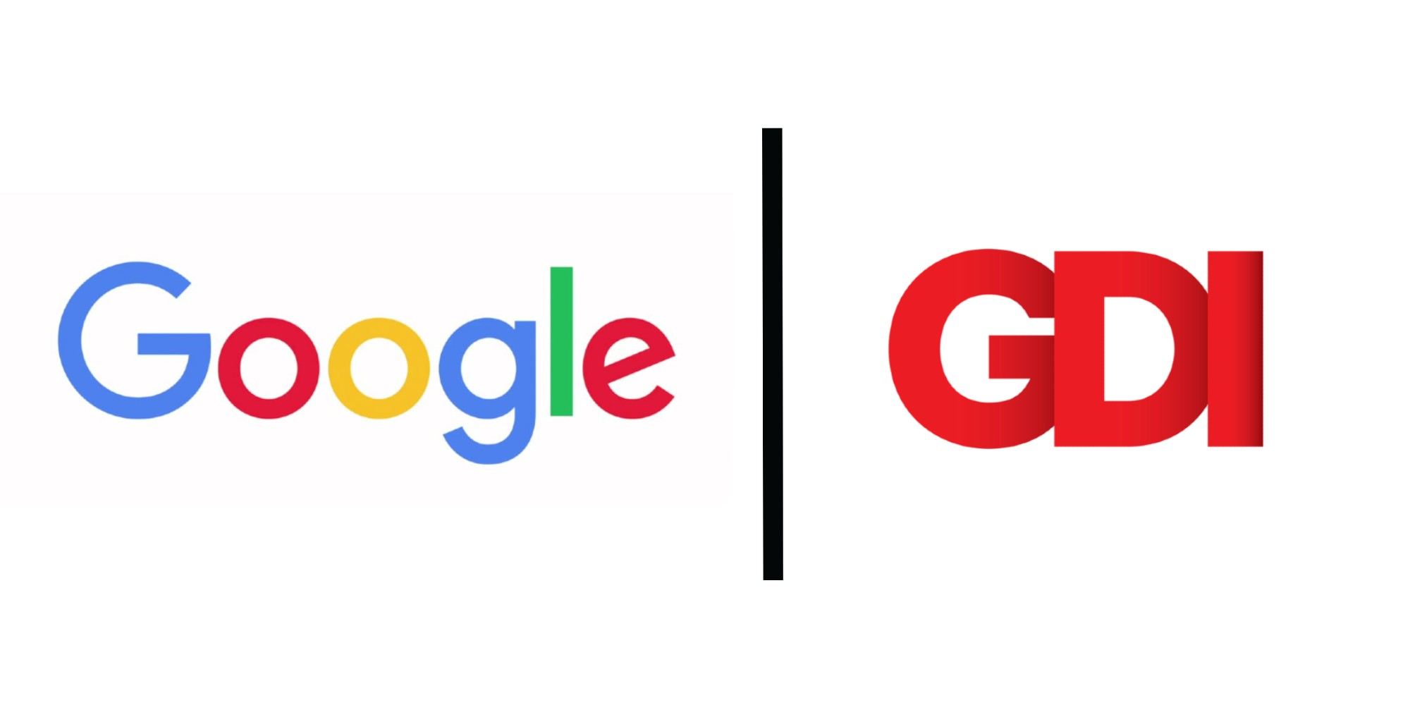 GDI Announces Free 'Virtual Third Thursday' Webinar With Google!