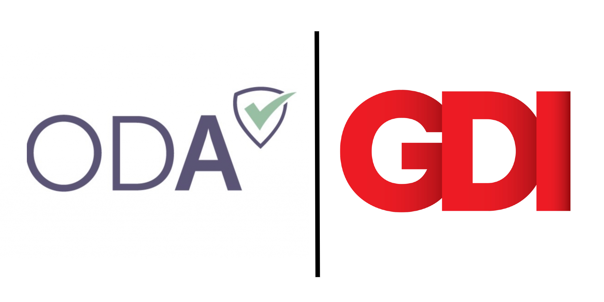 GDI Announces September's 'Virtual Third Thursday' With Online Dating Association!