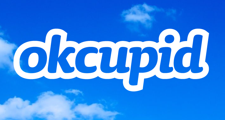 OkCupid Introduces 'Stacks' to Help Users Organise Potential Matches