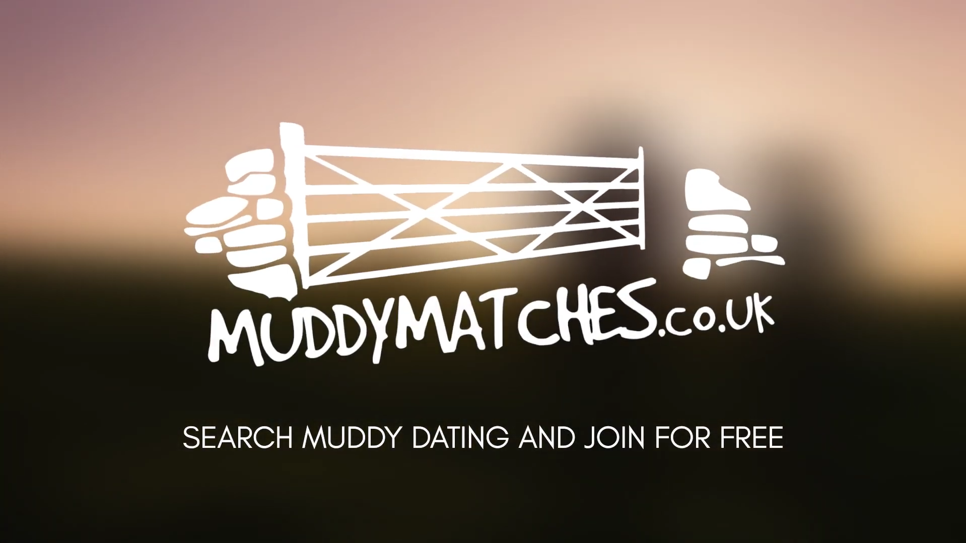 Muddy Matches Broadcasts First UK Television Campaign