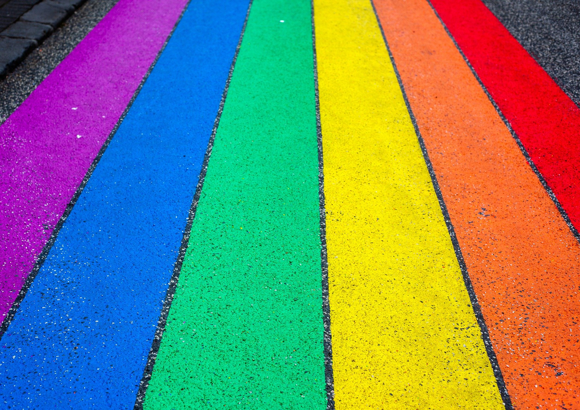 Tinder Releases 'Pride Anthem' For Indian LGBTQ Community
