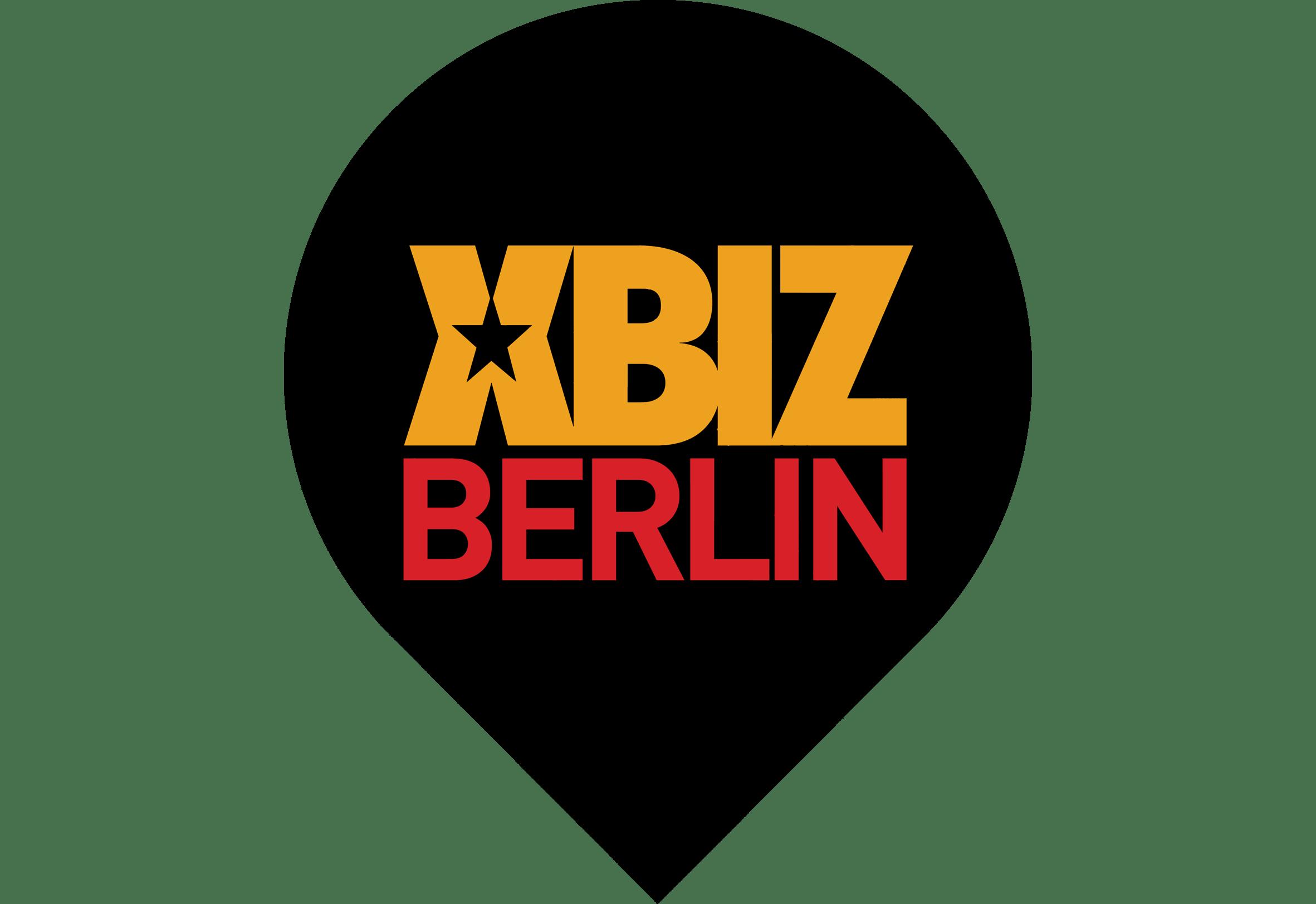 XBIZ Berlin Virtual