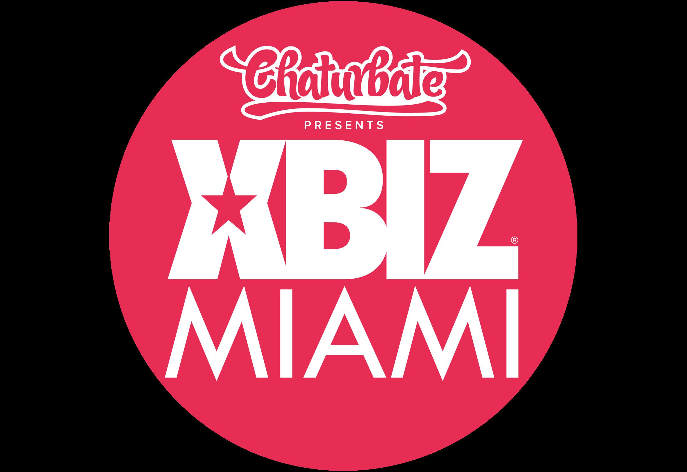 XBIZ Miami Virtual