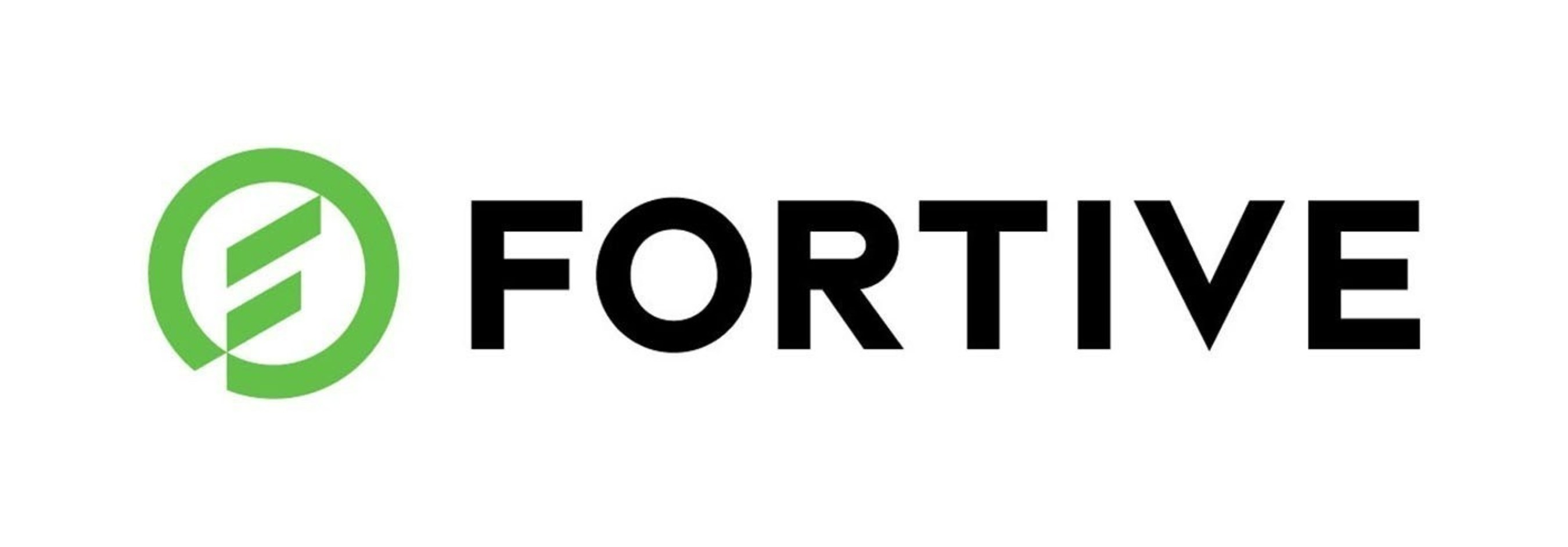 Shar Dubey Joins 'Fortive' Board of Directors