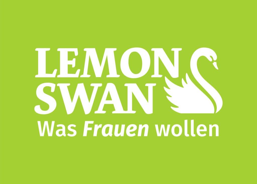 LemonSwan Raises Seven-Figure Investment in Latest Funding Round