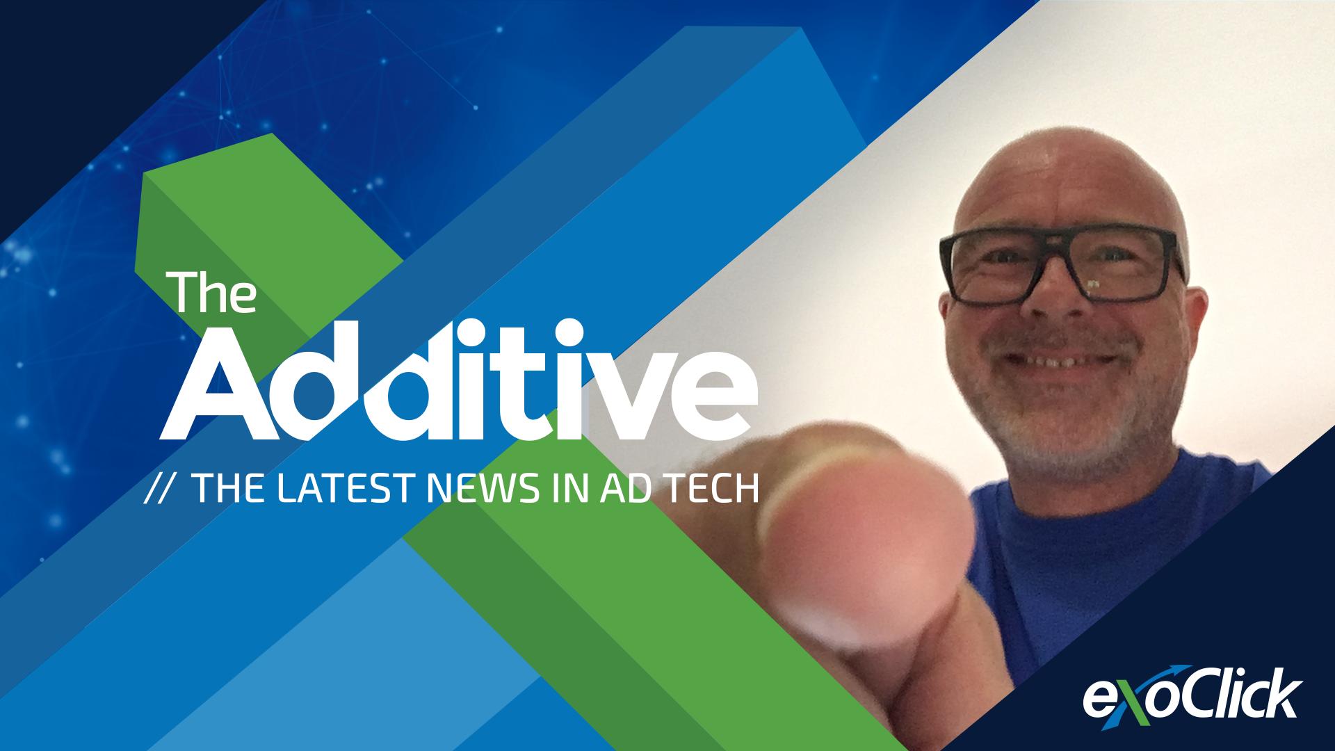 The Additive September/October 2020