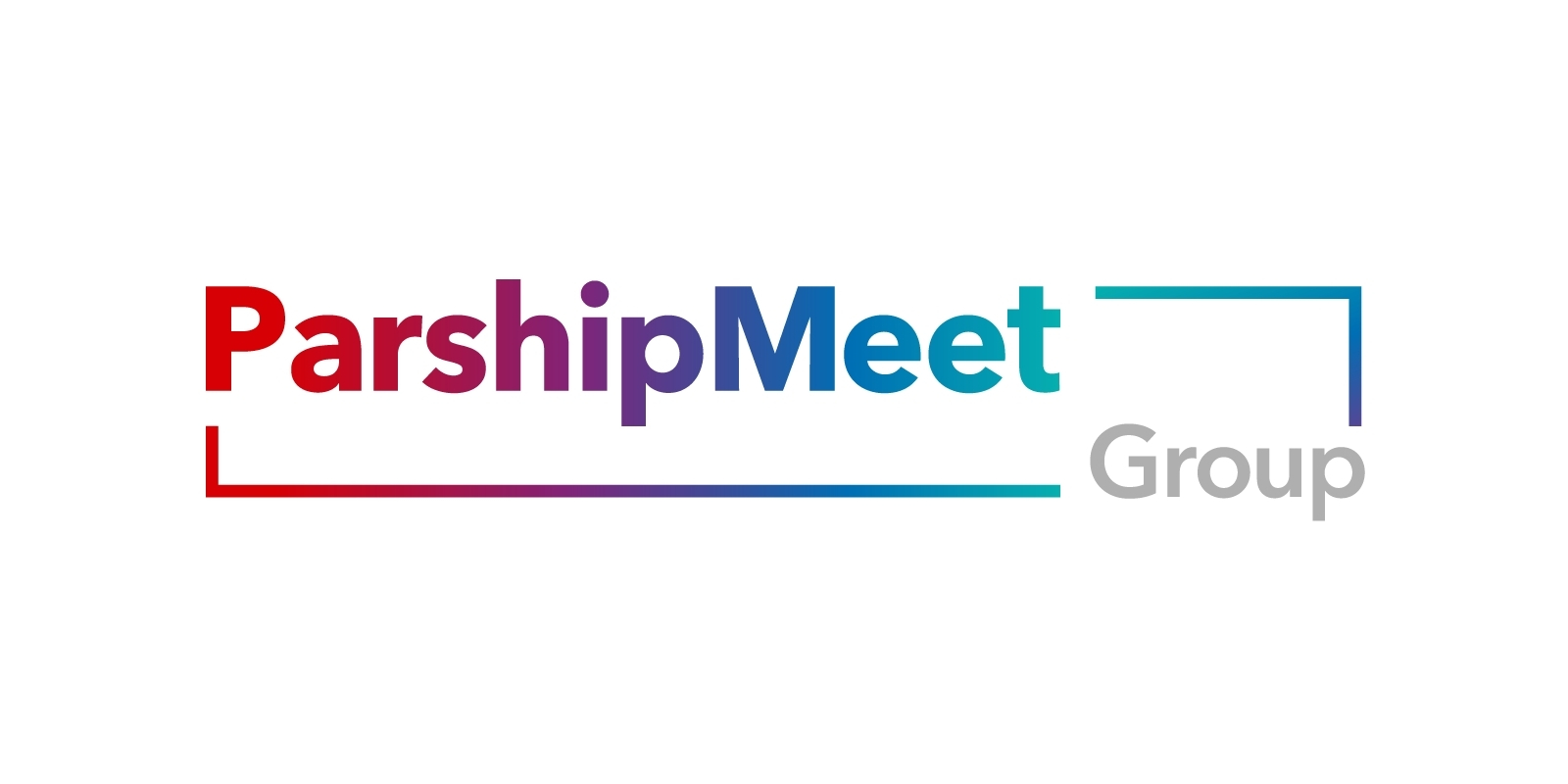 New Company 'ParshipMeet Group' Formed After Acquisition Completion