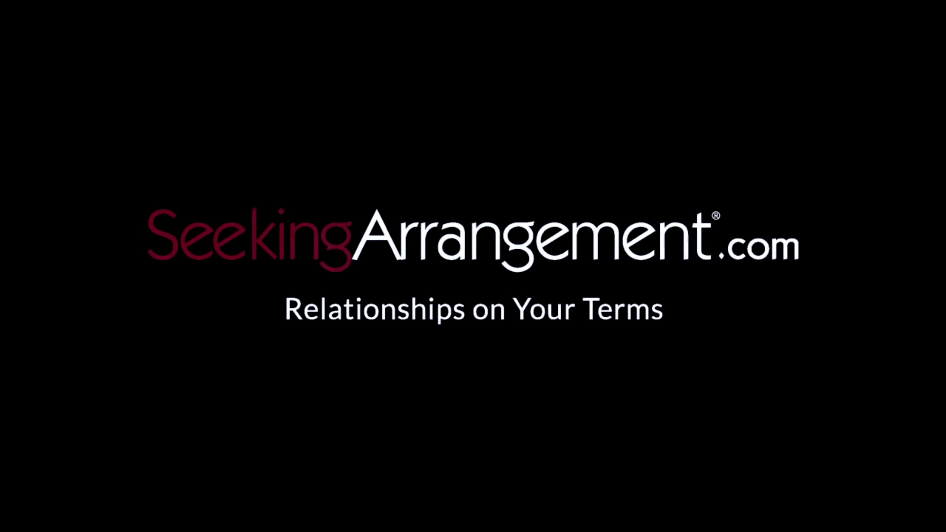 Seeking Arrangement Issues Trademark Infringement Lawsuit Against Successful Match