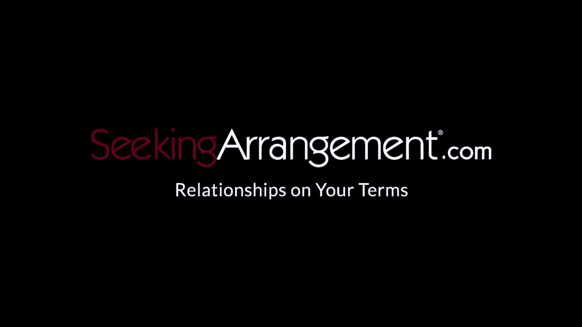 Seeking Arrangement Issues Trademark Infringement Lawsuit Against Successful Match