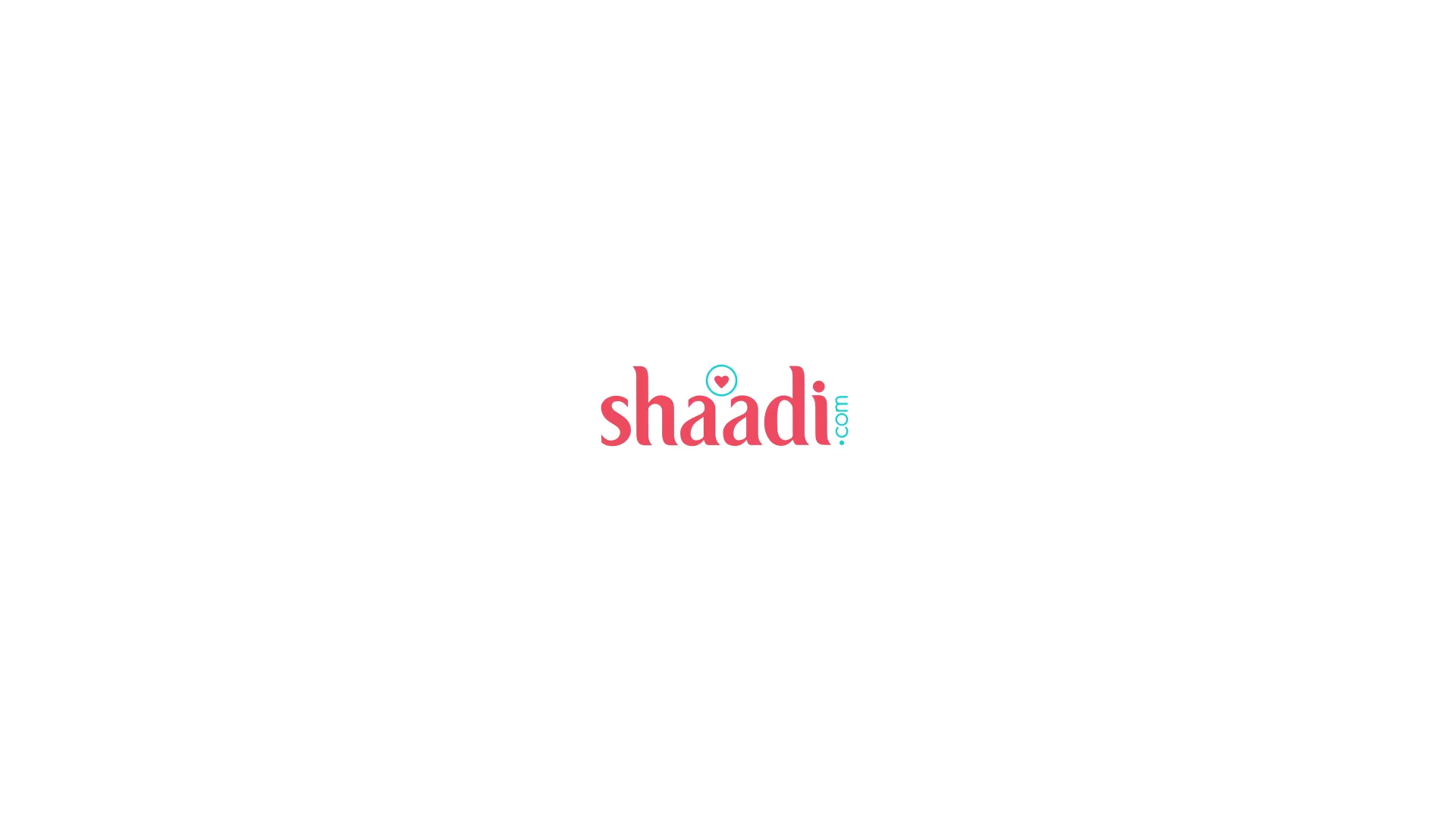 Shaadi Traffic Increases 40% During Indian Lockdown