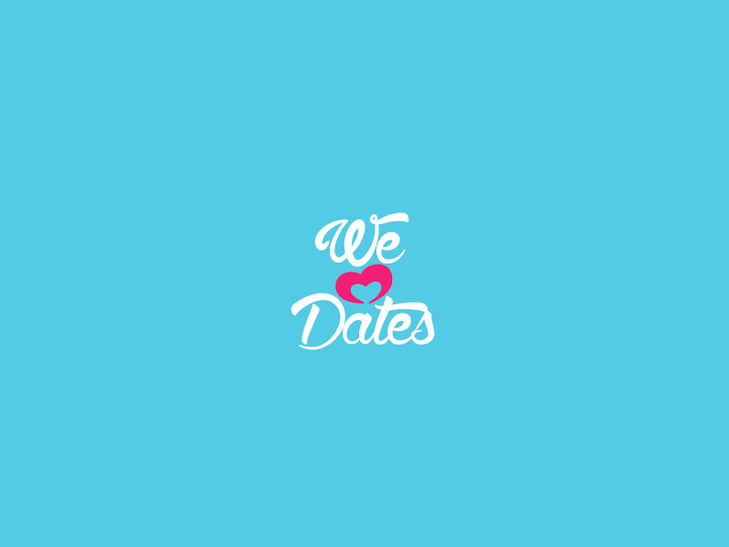 International Dating Brand, WeLoveDates, Uses WhiteLabelDating.com To Drive Up To +80% Growth In New Paying Subscribers Since Covid Lockdown