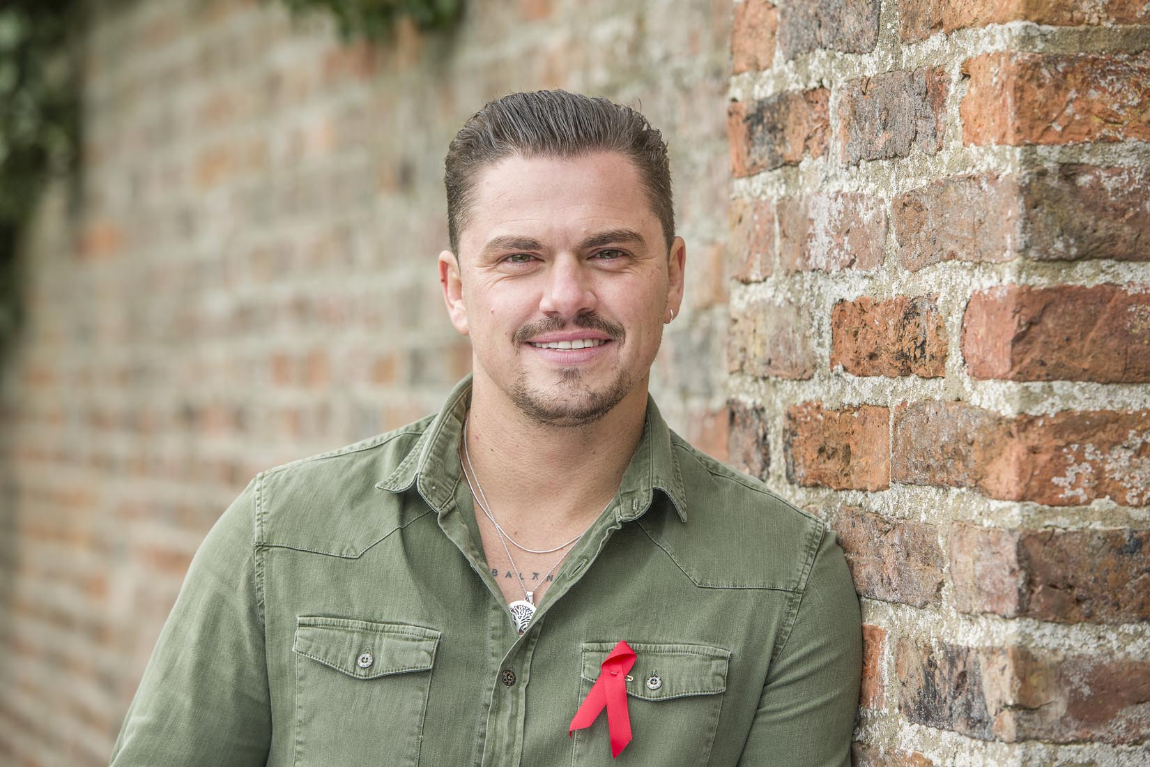 The GDI Podcast: Positive Plus One Helps HIV Singles Feel More Comfortable When Dating