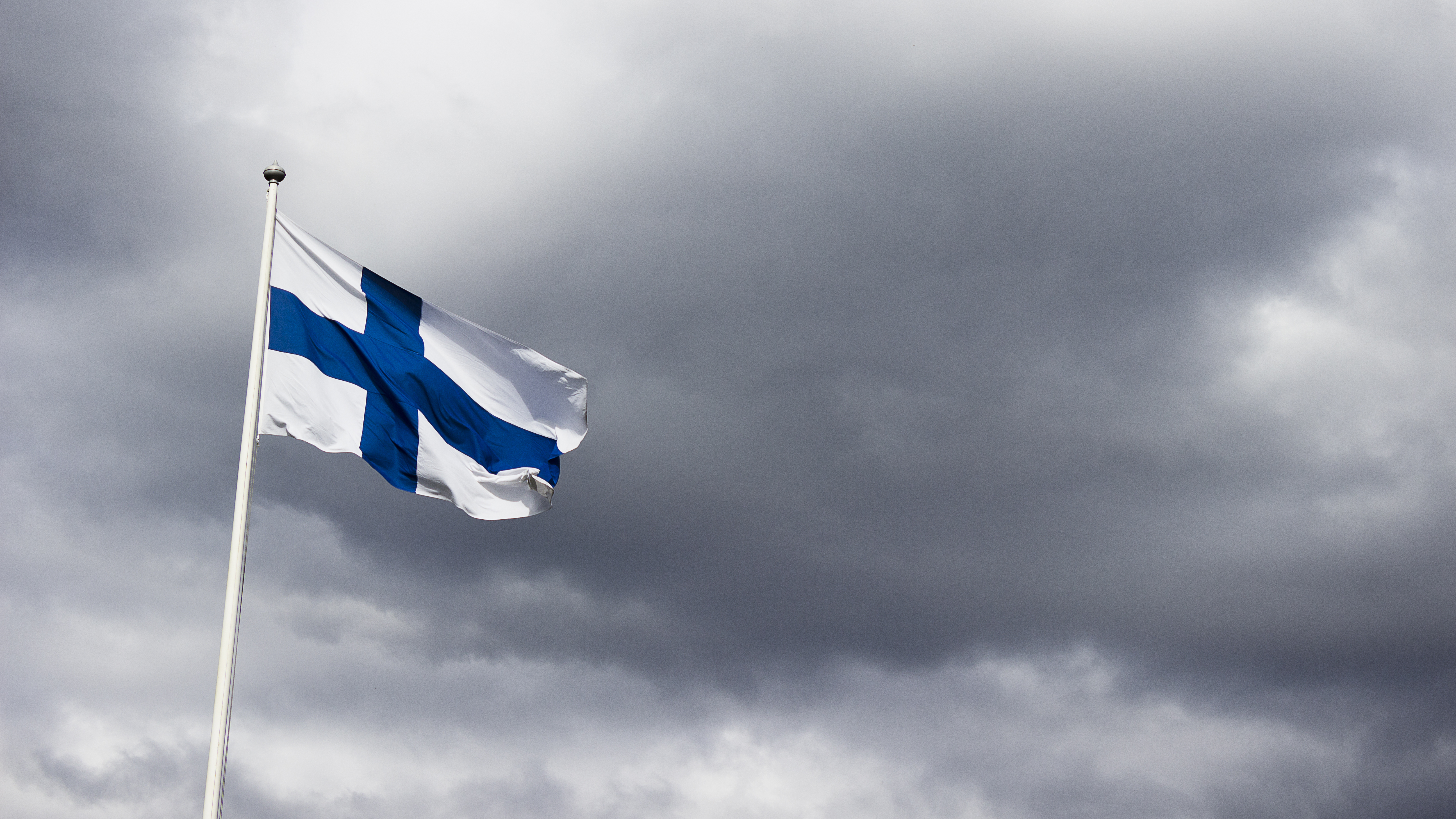 Finland Moves To Make Unsolicited Explicit Images Illegal