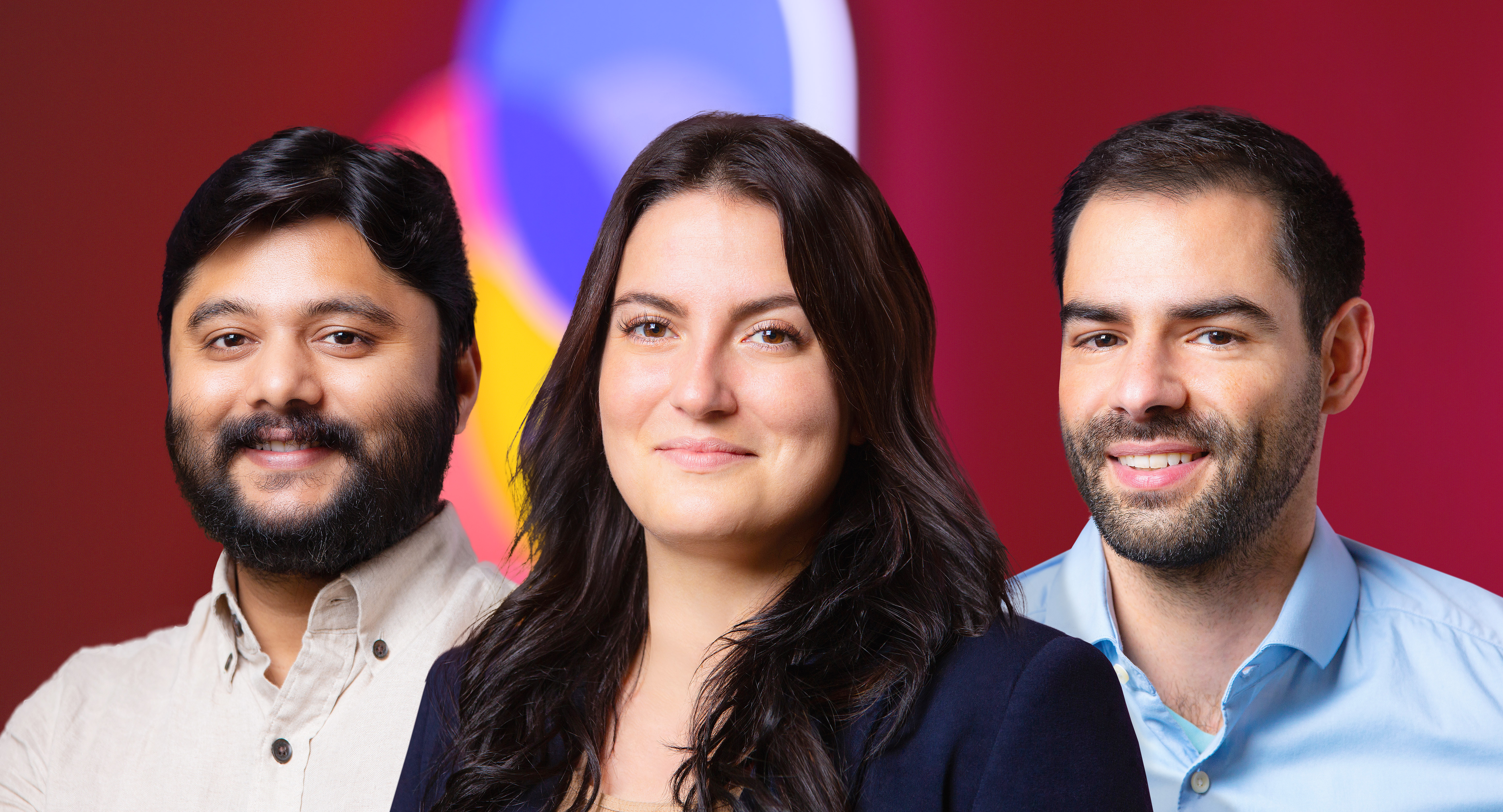 LOVOO Reveals New Management Team Lineup