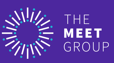 The Meet Group Listed on Deloitte's Technology Fast 500