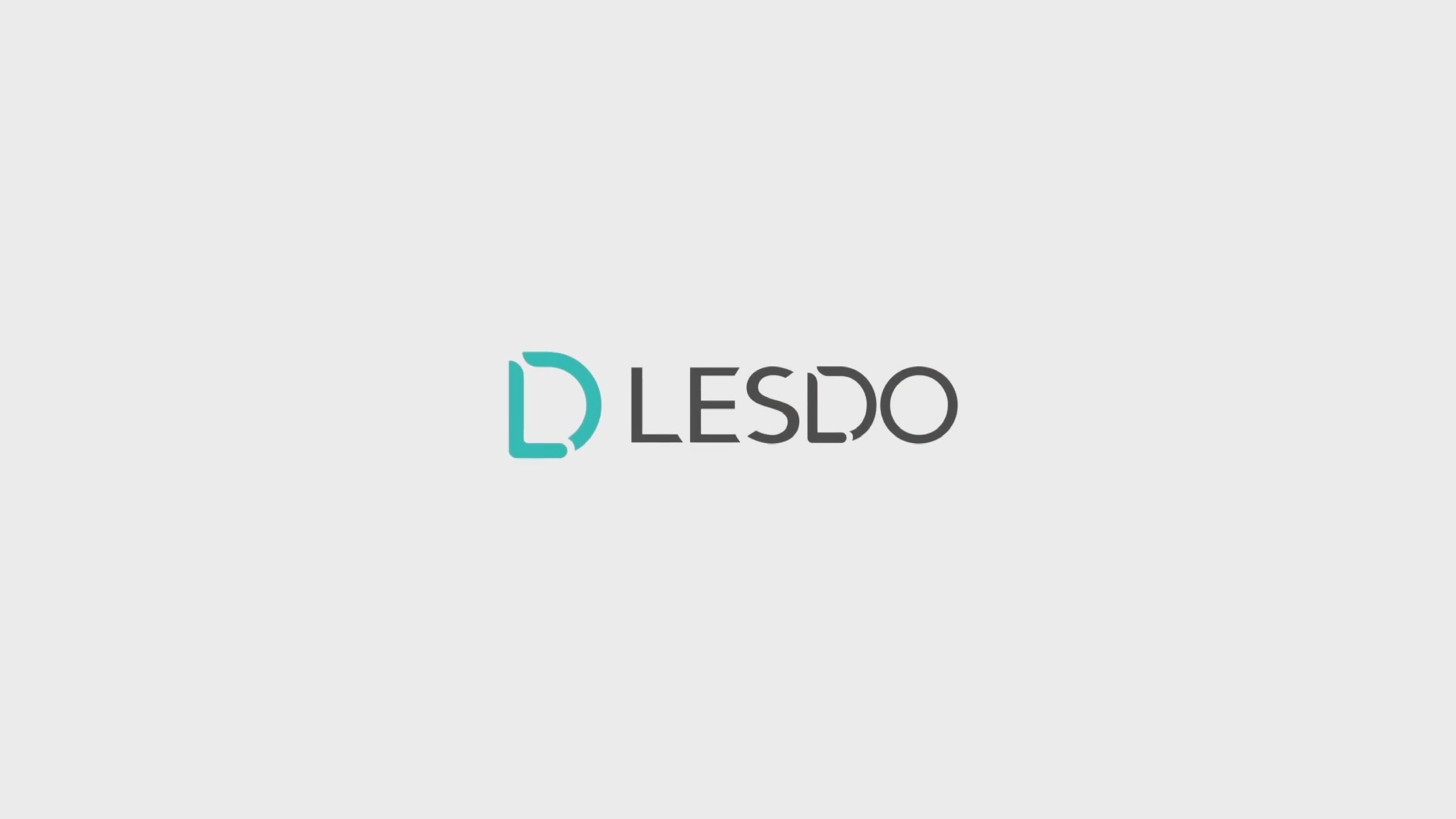 LESDO Releases 'Catch' to Help Users Create Successful Icebreakers