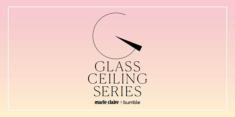 Bumble Announces Second Annual 'Glass Ceiling Awards'
