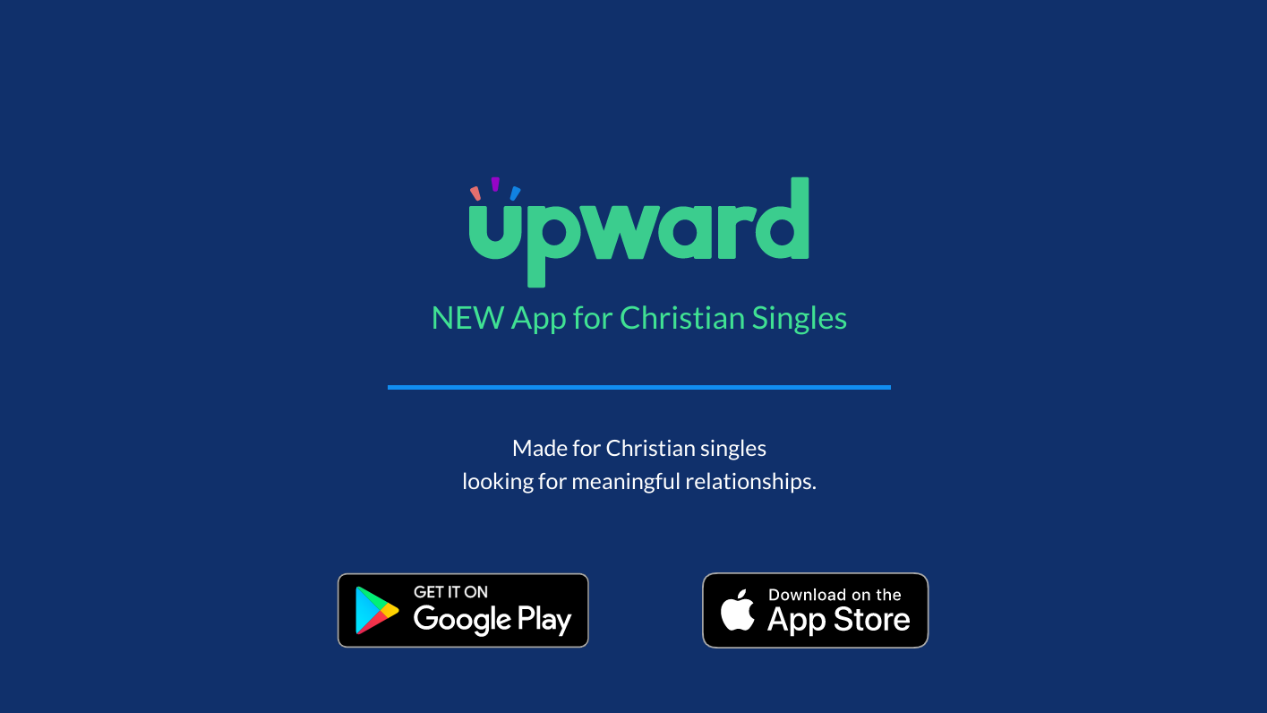 Match Group Announces New Christian Dating App in Positive Q3 Results