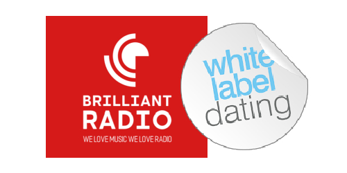 Brilliant Dating Launches With WhiteLabelDating.com