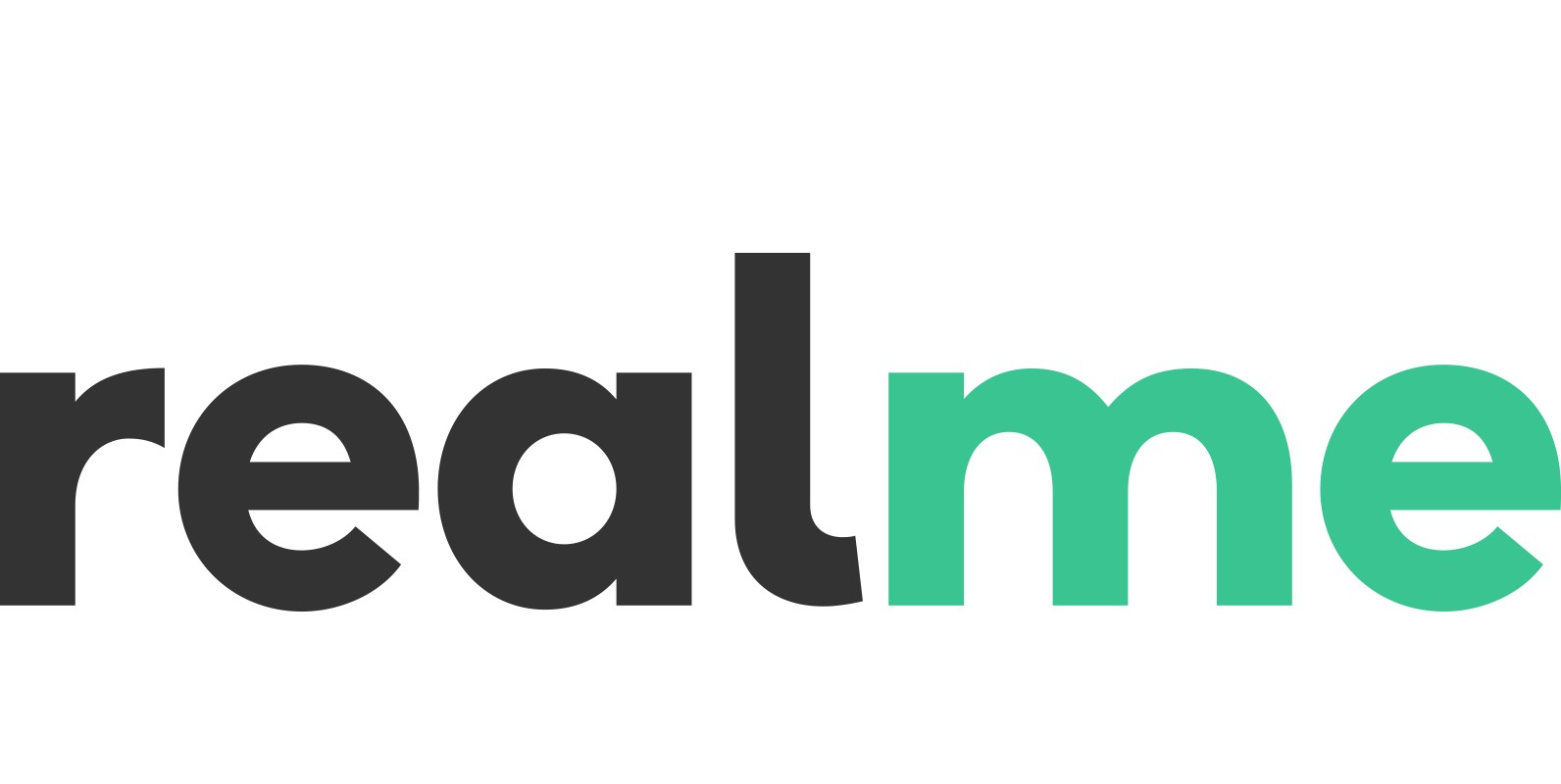 RealMe™ and Global Dating Insights Survey Reveals 65% of Online Daters Are Requesting Greater Protection