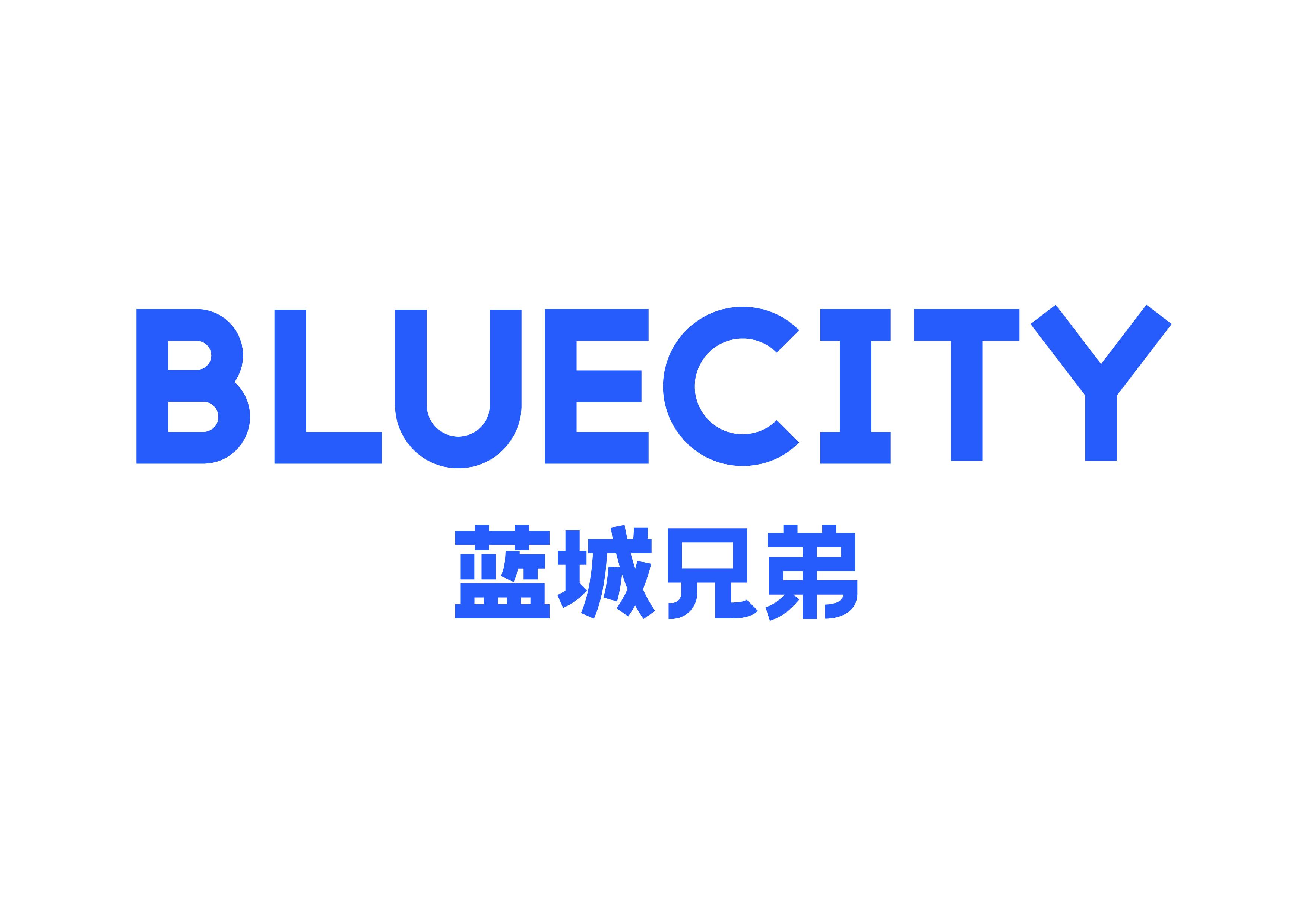 BlueCity's First Quarter Results Surpass Revenue Estimates