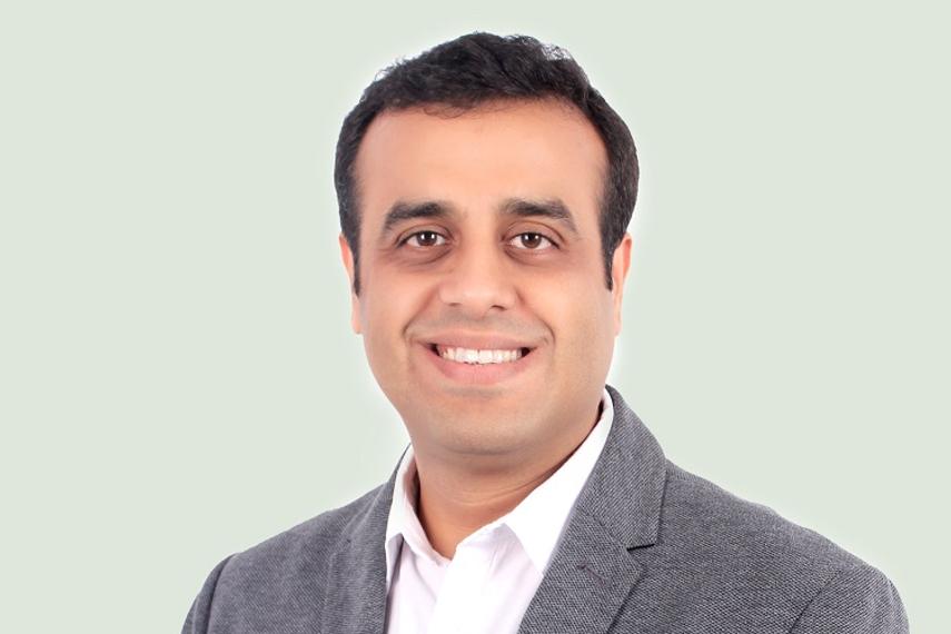 Matrimony.com Appoints Arjun Bhatia as New CMO
