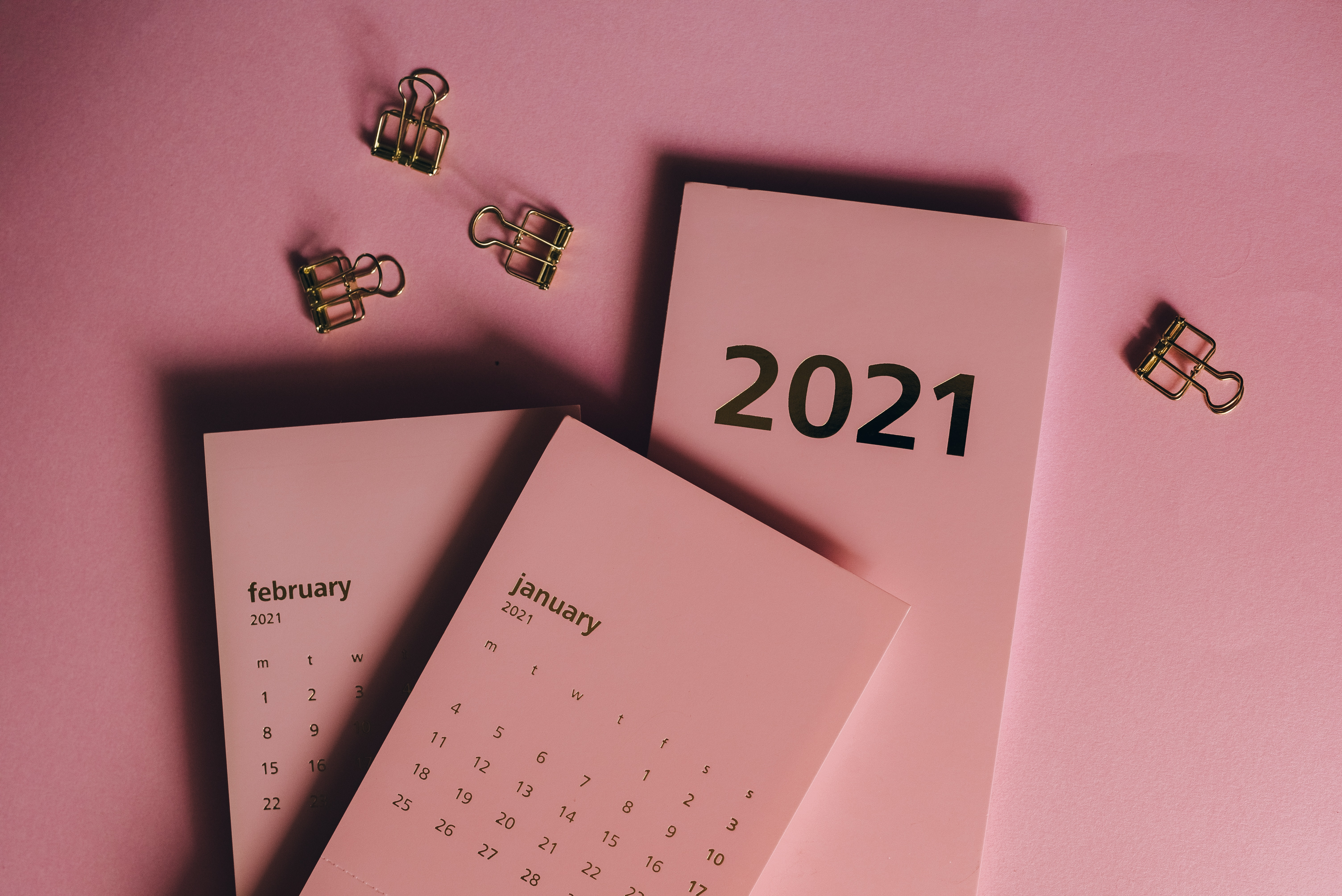 Love in 2021: Dating and User Safety Trends for the Year Ahead