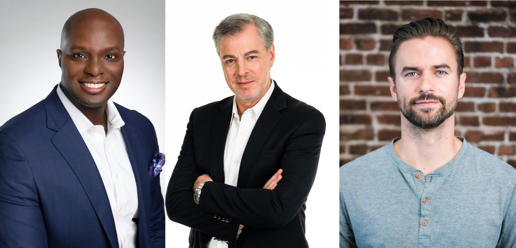 Interview: RealMe, Spectrum Labs and UrSafe Executives Discuss Revolutionary CheckPlus Security Tool