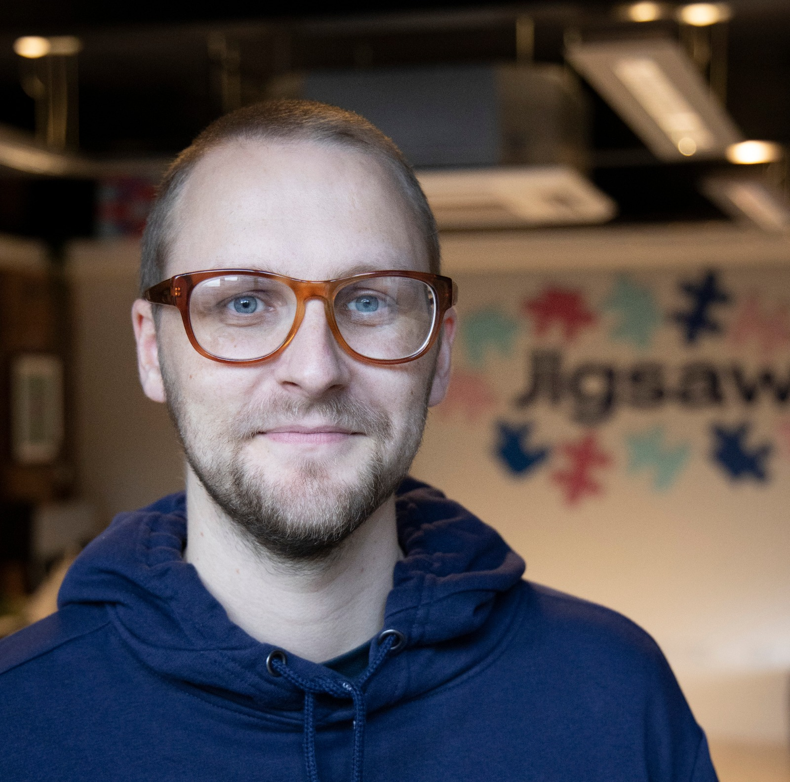 Jigsaw CEO Discusses Funding Round and Future International Expansion on The GDI Podcast!