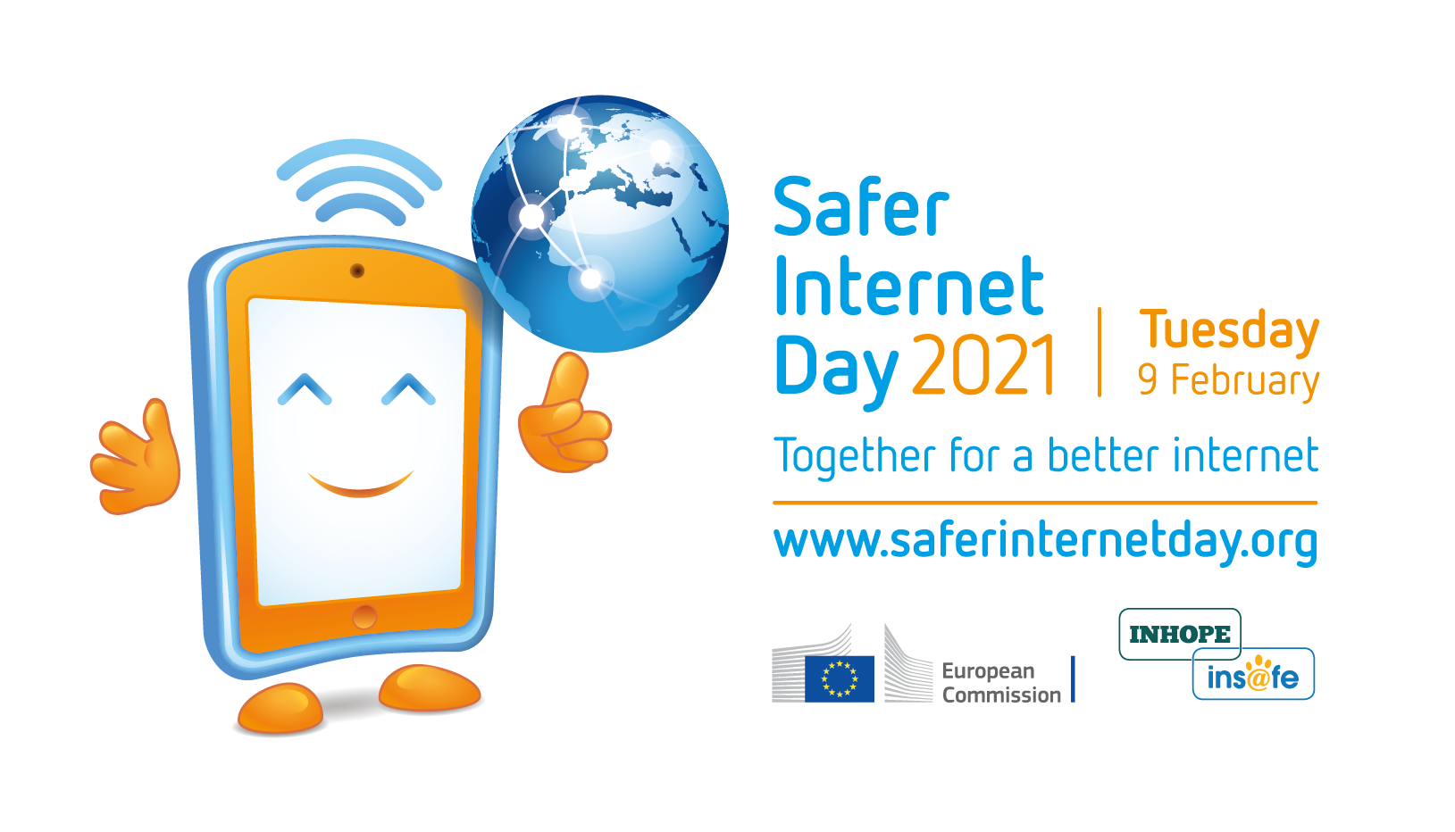 The Meet Group Announces Participation in 'Safer Internet Day'
