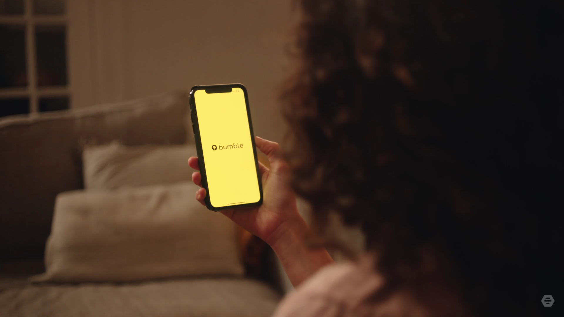 Bumble Partners With TikTok to Support the Return to Dating