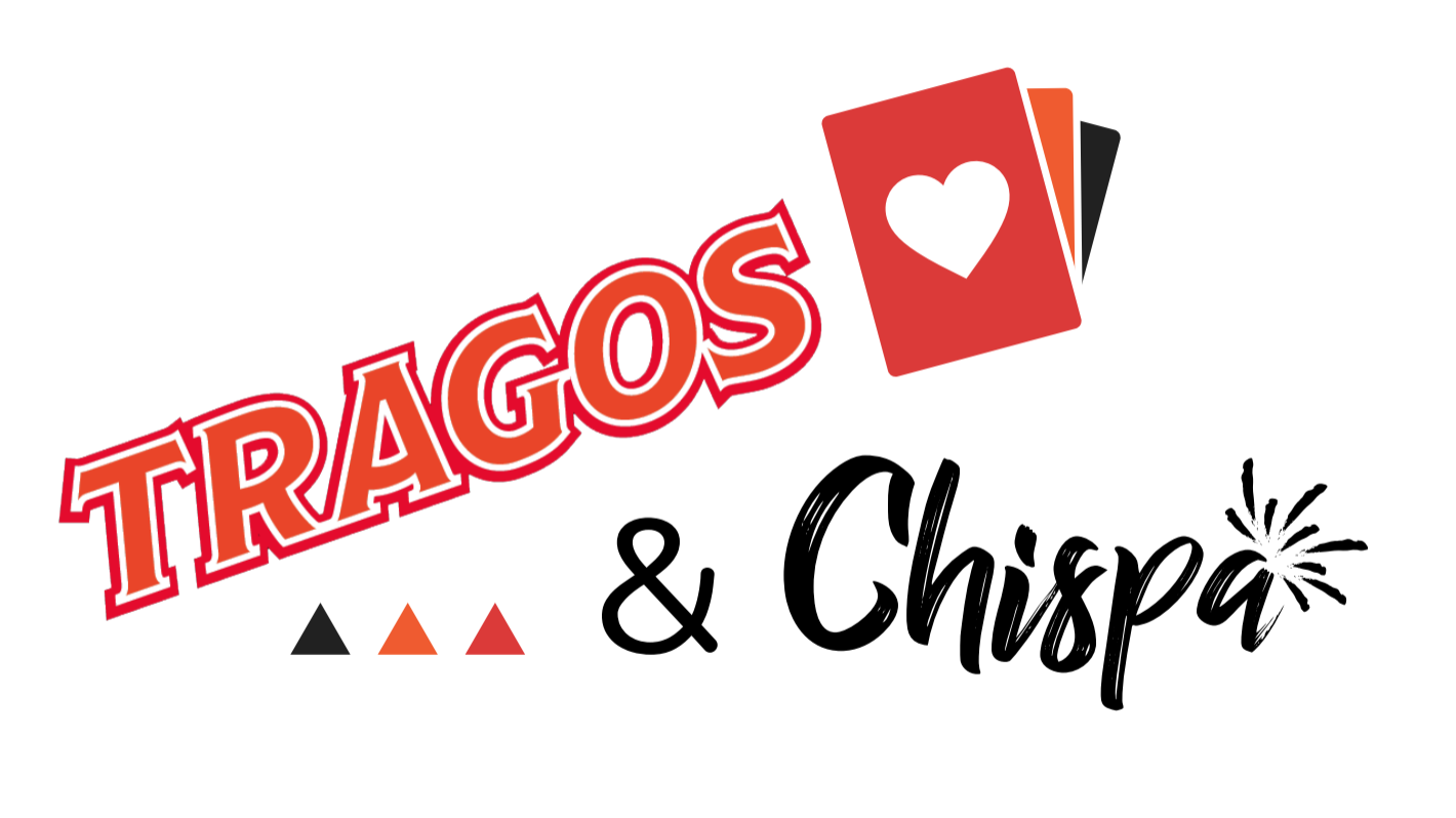 Chispa Introduces Profile Questions in Partnership With Tragos Card Game