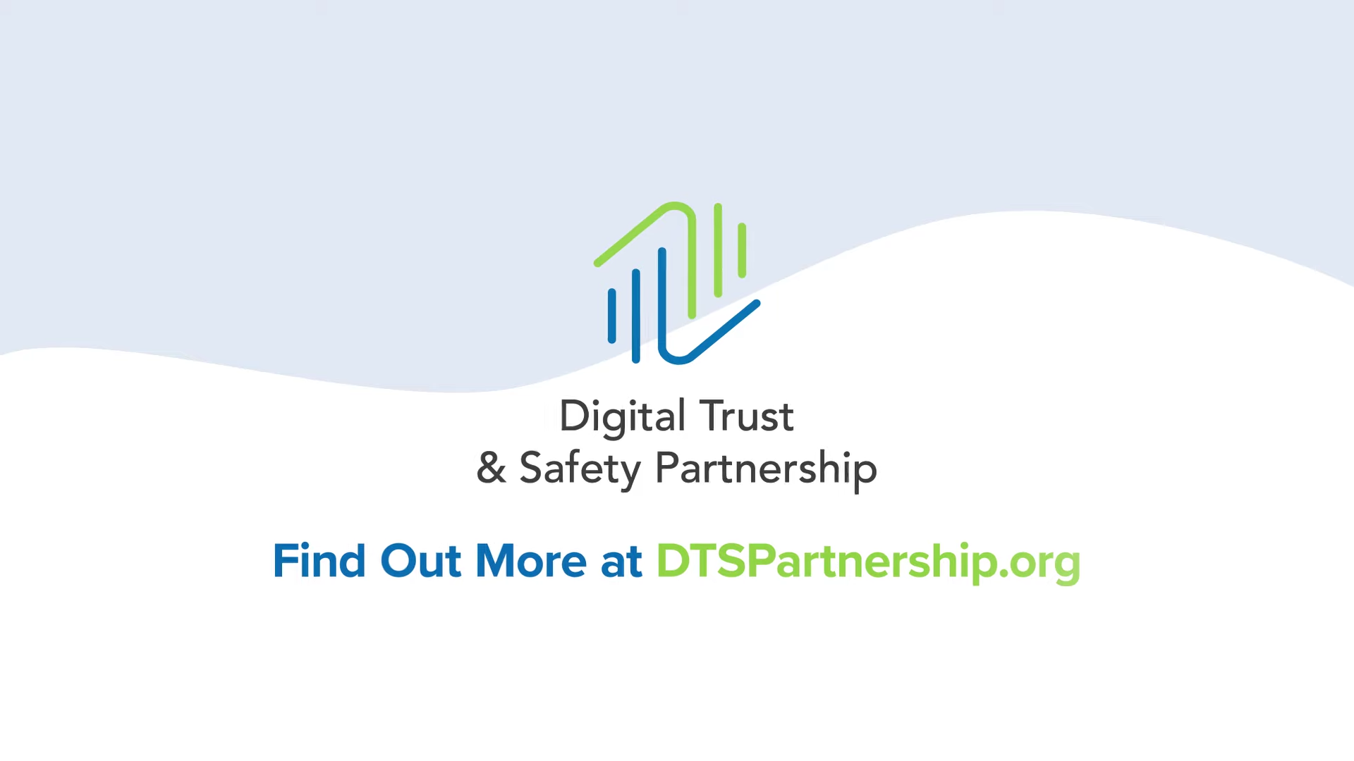 Major Tech Companies Form Partnership to Review Trust and Safety Practices