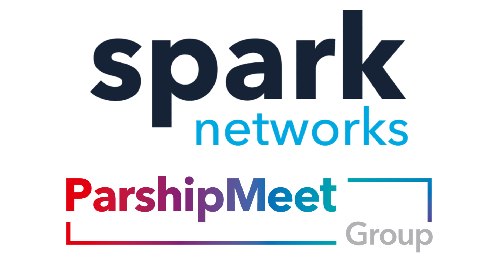 Spark Networks to Add Livestreaming on Zoosk Through ParshipMeet Group Partnership