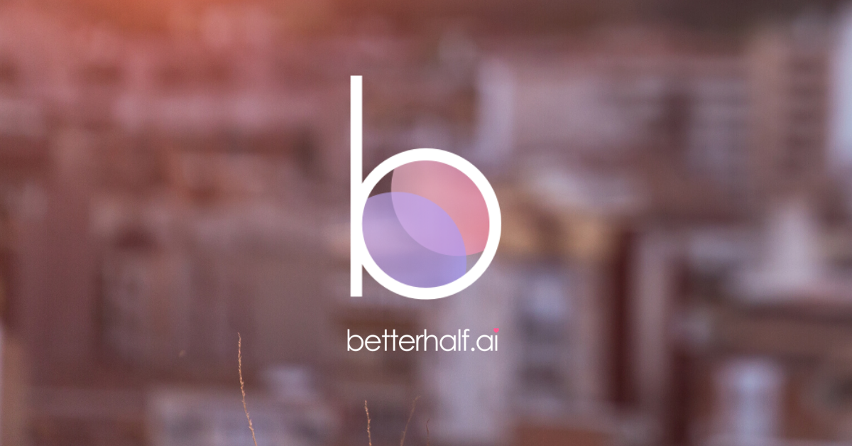 Indian Dating App Betterhalf Added to Y Combinator Accelerator