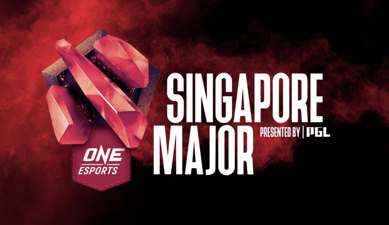 Tinder Partners With 'ONE Esports' For Singaporean Tournament