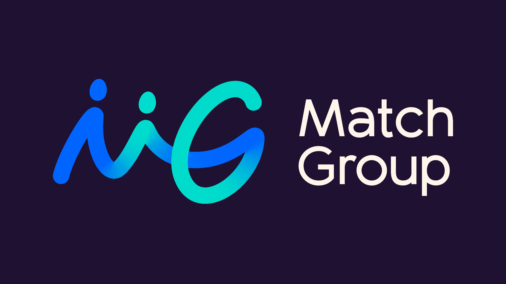 "Match Group Beats Analyst Estimates and Prepares For ""Summer Of Love"""
