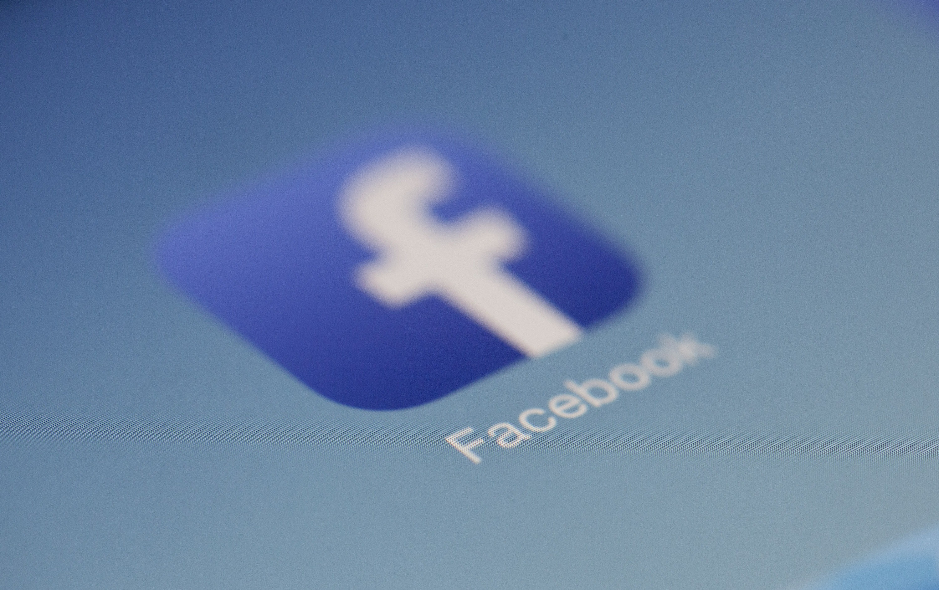 Facebook CTO To Step Down After Thirteen Years