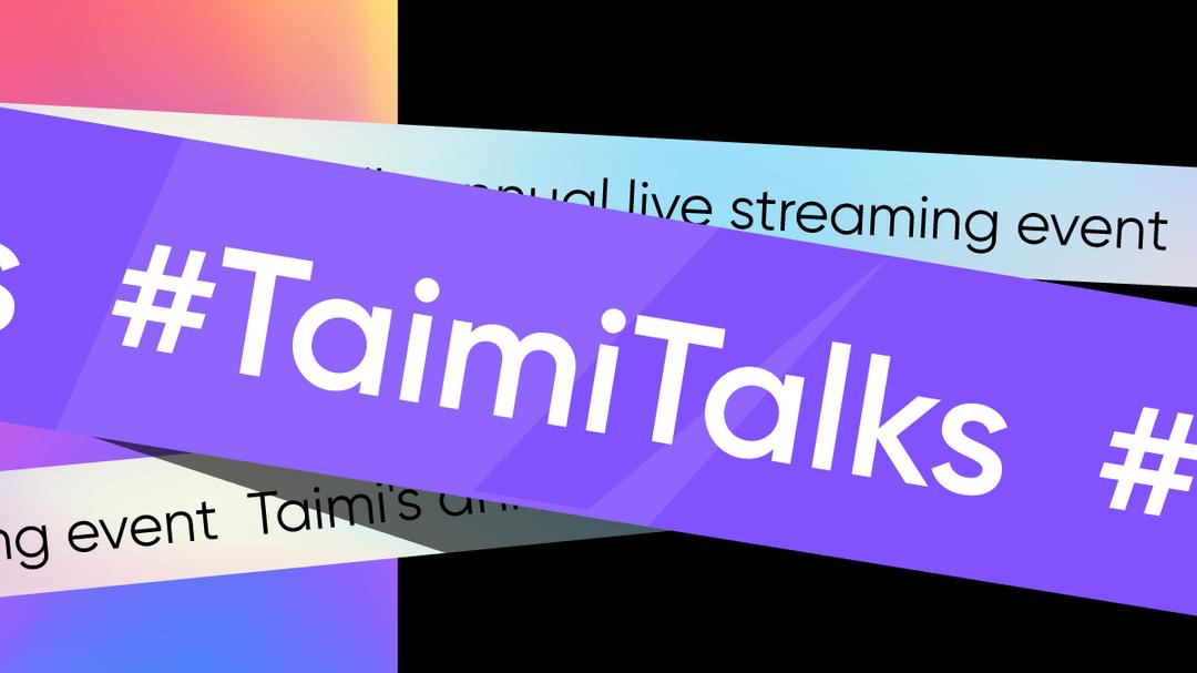 Taimi Donates $25,000 to LGBTQ Crisis Charity 'The Trevor Project'