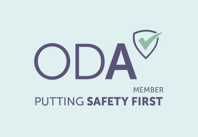 HubStars Owner Joins ODA Board