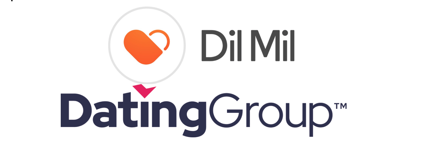 Dating Group Completes Dil Mil Acquisition