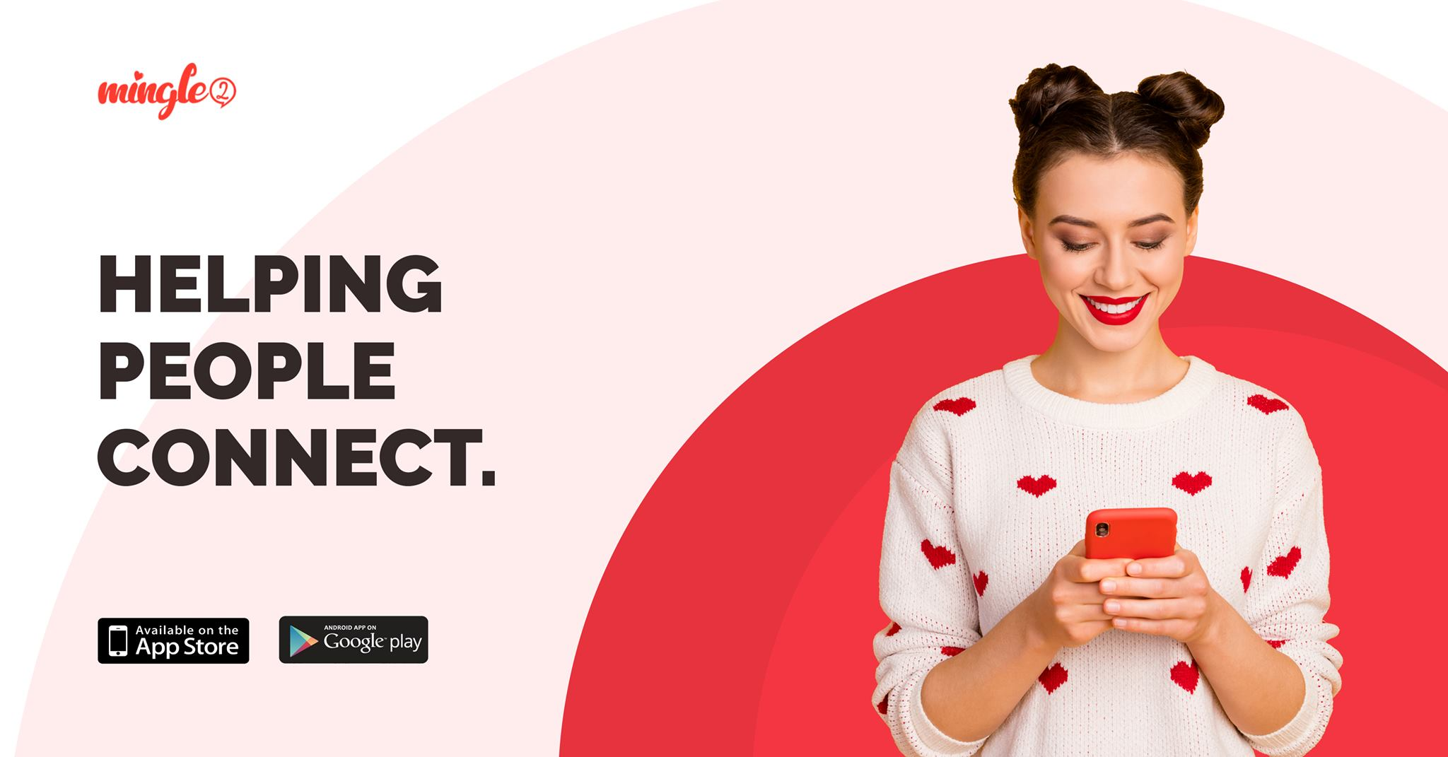 Mingle2 Integrates RealMe to Implement Background Checks