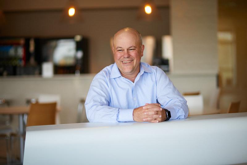 Spark Networks Hires The Meet Group's Former CFO David Clark