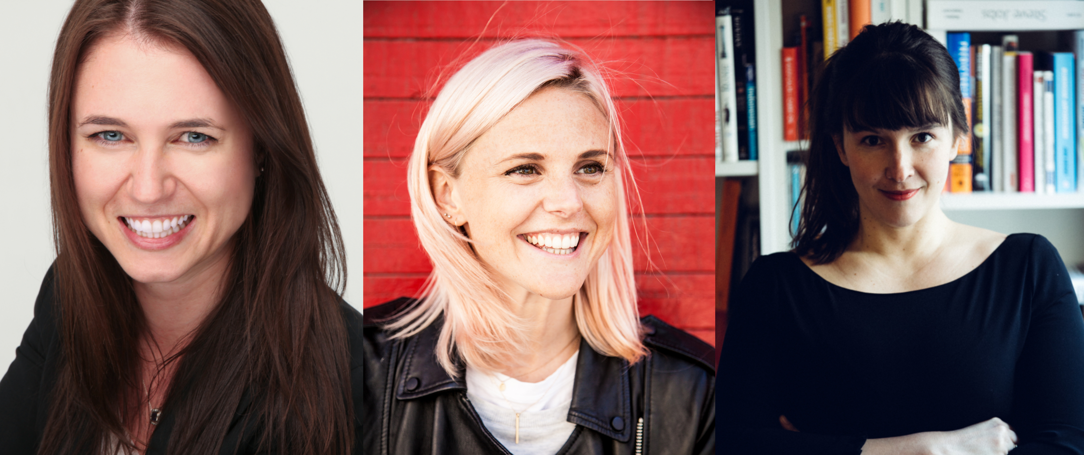 The GDI Podcast: Female Founders Discuss How They've Transformed The Dating Industry, Sponsored by RealMe!
