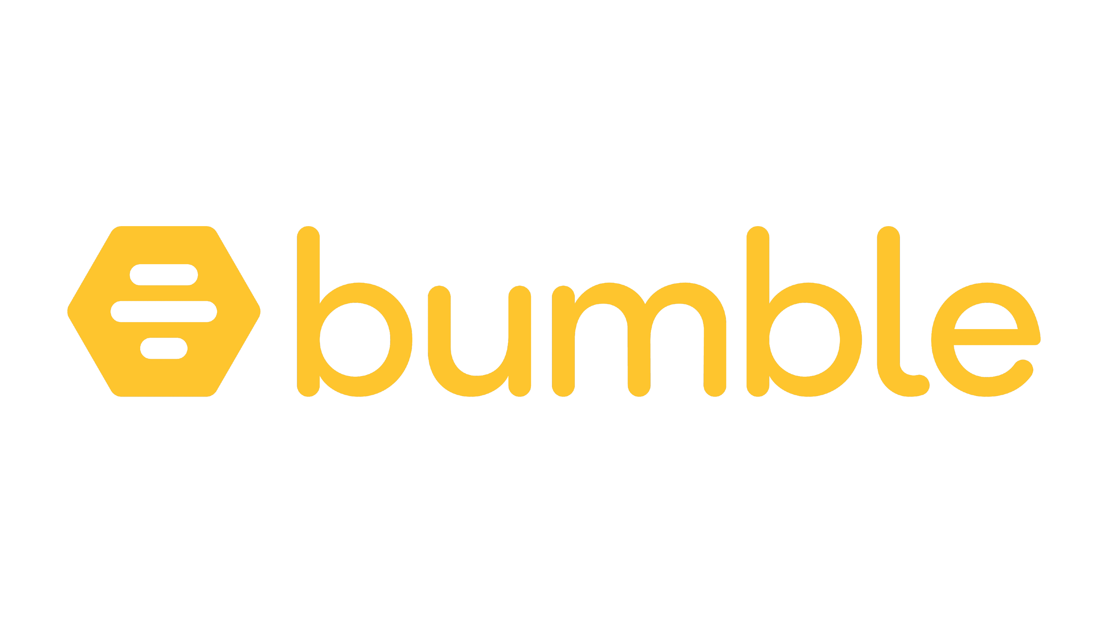 Bumble Introduces Unlimited Holiday Policy and Annual Two Week Closure
