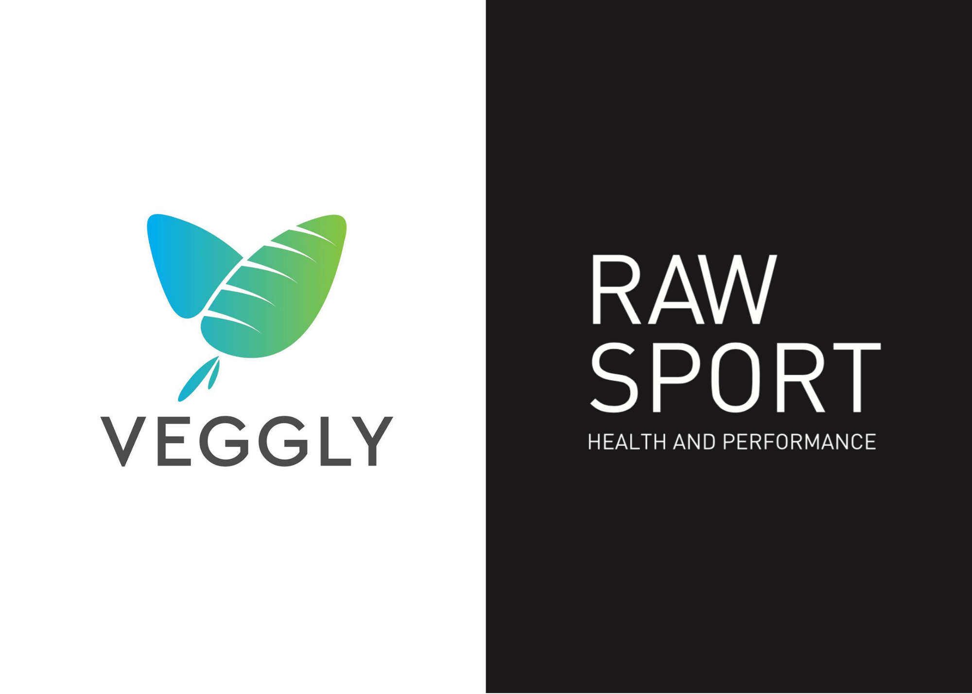 Veggly Partners With Plant-Based Nutrition Brand 'Raw Sport'
